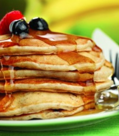 Family-Favorite-Pancakes